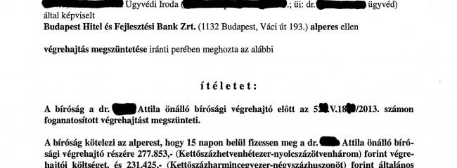 Itélet_Oldal_03