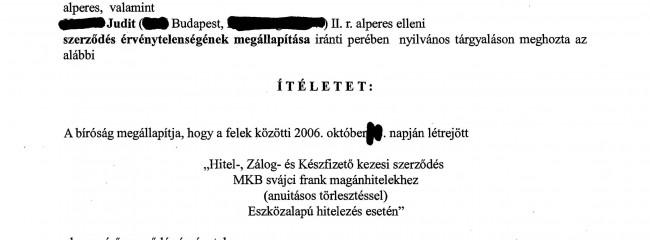 Itélet_Oldal_05
