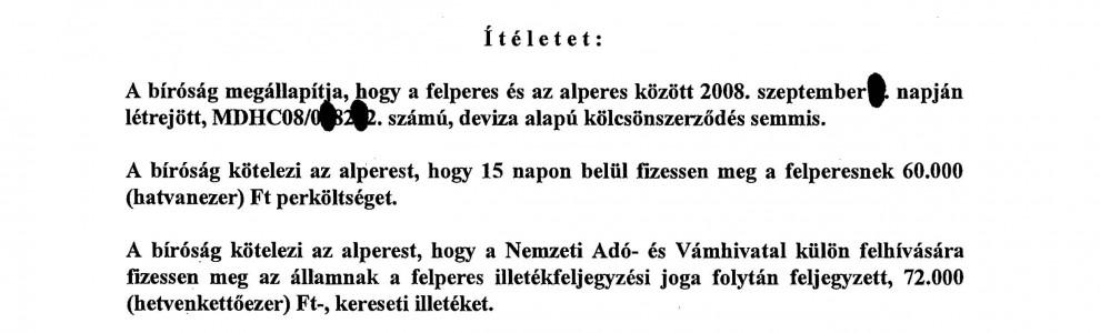 Itélet_Oldal_07