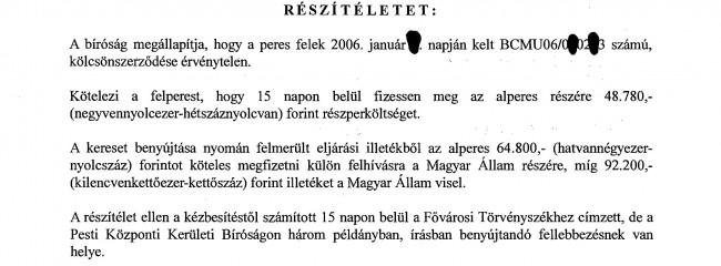 Itélet_Oldal_08