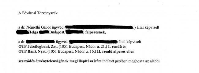 Itélet_Oldal_09