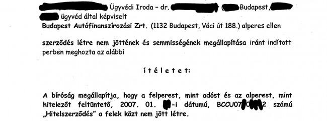Itélet_Oldal_11