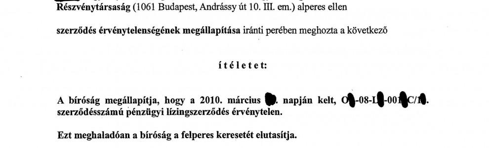 Itélet_Oldal_12