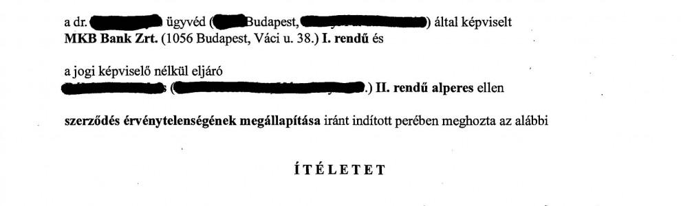 Itélet_Oldal_13
