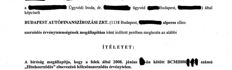 Itélet_Oldal_18