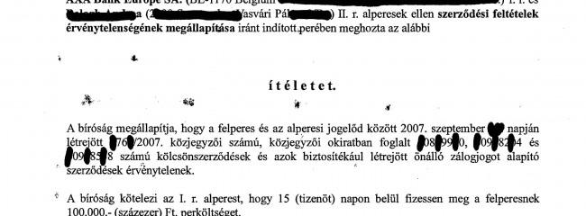 Itélet_Oldal_27