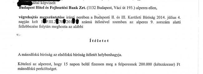 Budapest-Bank_Fővárosi-Törvényszék_II-fok_honlapra