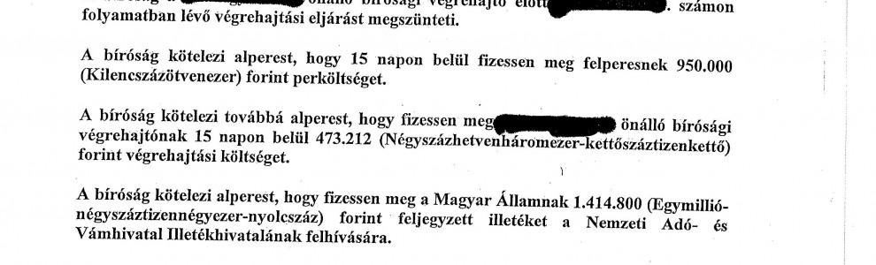 Erste-vh_Siófoki-Járásbíróság_honlapra