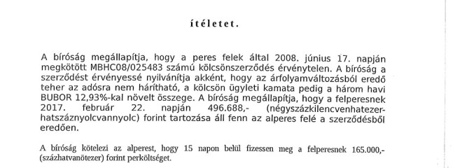 Merkantil-Bank-itelet-(1)