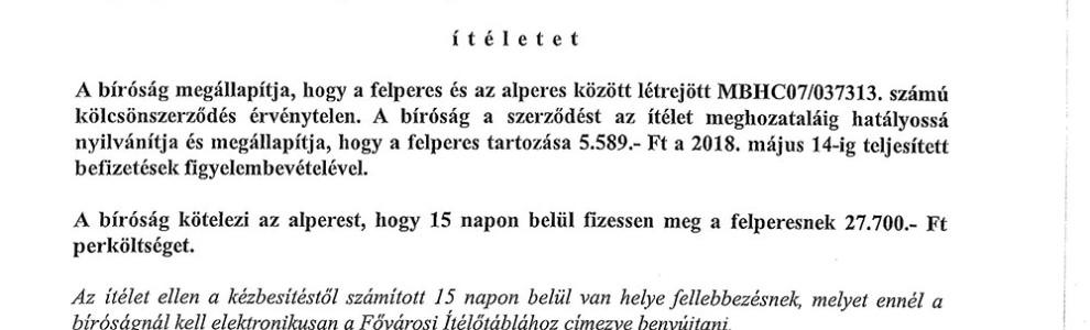 Merkantil-Bank-itelet-(4)